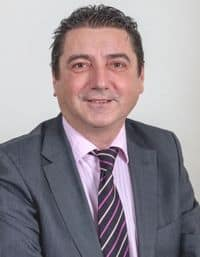 Andrei Birsan