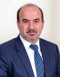 Razvan Gheorghe
