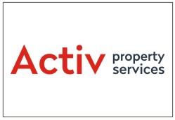 Activ Property Services - Departament Birouri