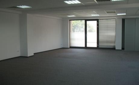 LOTUS OFFICES închirieri birouri mici metrou Obor fotografie interior