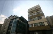 LOTUS OFFICES spații birouri metrou Obor imagine de ansamblu