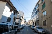 FRUMOASĂ OFFICE BUILDING birouri de închiriat București central strada Frumoasă