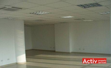 PLEVNEI 202 birouri de de vânzare în București Grozăveşti fotografie interioară