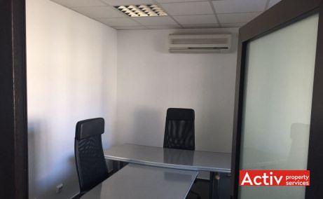 NEGUSTORI OFFICE BUILDING închirieri spații de birouri Piața Universității fotografie interior