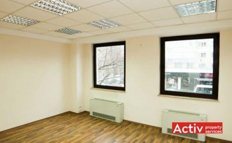 Dorobanți 155 spații birouri metrou Ștefan cel Mare imagine interior