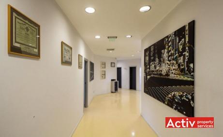 Jean Louis Calderon 70 birouri de închiriat central Magheru imagine interior