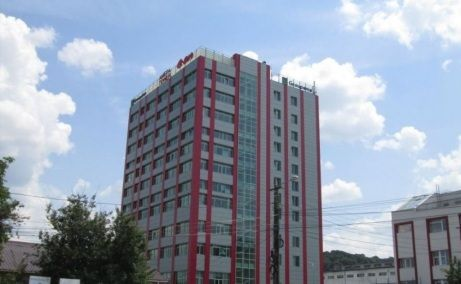 Turnul Amera Tower