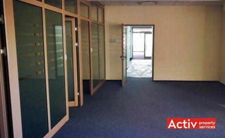 Dr. Felix 57 închiriere birouri mici centru Piața Victoriei fotografie interioară