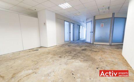 Băneasa Business Center închirieri spații birouri Șoseaua București-Ploiești imagine interioară