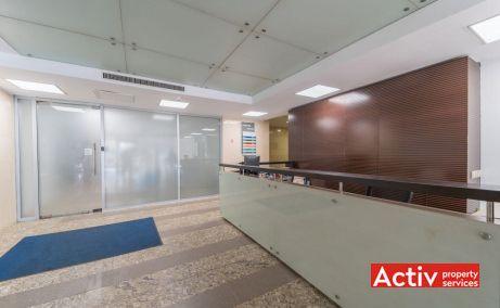 Jupiter House închiriere birouri centru zona metrou Piața Romană imagine interior