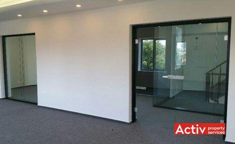 Vasile Lascar 144-146 imagine interior – spatii birouri mici in zona centrala Bucuresti