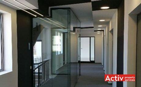 Vasile Lascar 144-146 spații birouri mici zona centrală imagine de interior