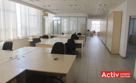 Metalurgiei 87 inchirieri birouri mici in Bucuresti sud Bulevardul Metalurgiei, detalii interior