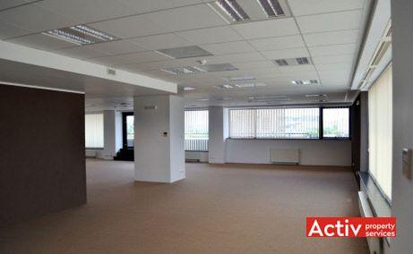 Gheorghe Titeica 142 spatii birouri mici Gheorghe Ţiteica in zona nord acces rapid în Blvd. Barbu Văcărescu, detalii interior