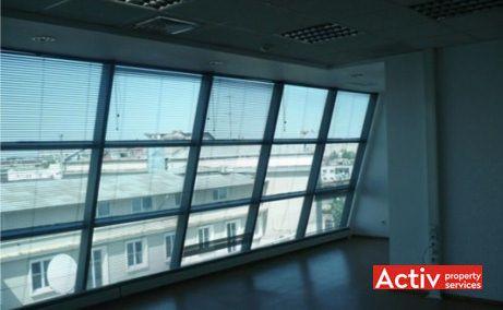 Inchirieri spatii birouri Bucuresti in cladirea Atlantis Business Center zona Piata Victorie, imagine de interior