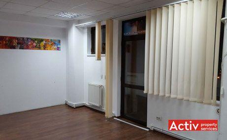 Inchirieri birouri zona centrala pe strada Dumitru Papazoglu 96 imagine de interior