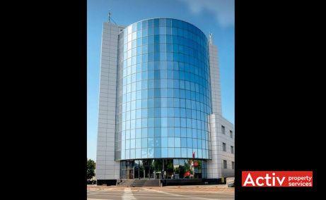 Granit Business Center