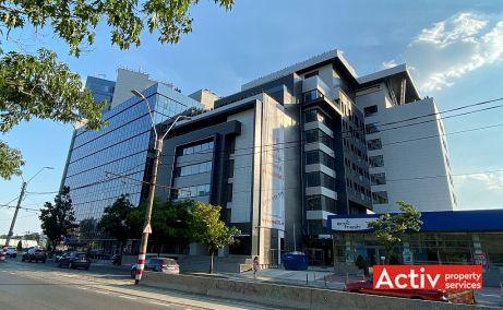 Zone 313 birouri de inchiriat zona metrou Aurel Vlaicu