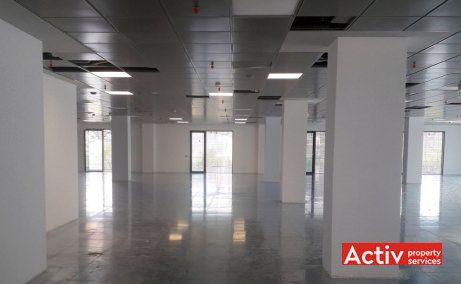 Mainstream Office spatii de birouri de inchiriat Cluj-Napoca zona centrala imagine interior