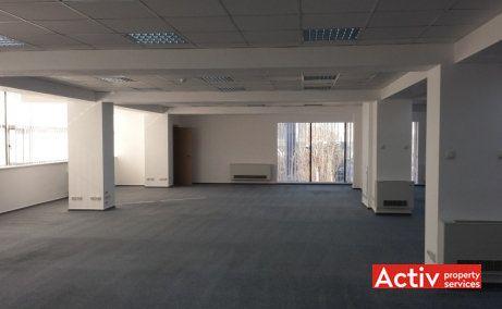 Expozitiei 101 birouri de inchiriat Bucuresti nord imagine interior