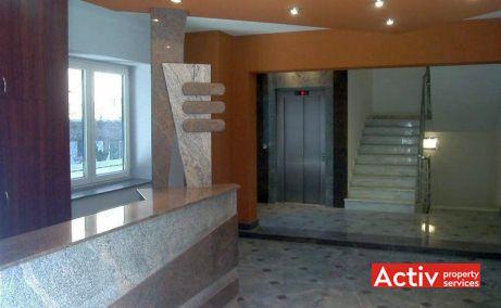 Aviator Popisteanu 16 inchiriere spatii de birouri Bucuresti zona de nord imagine interior
