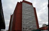 Electroaparataj Office Building birouri de inchiriat Bucuresti est poza cladire