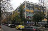 Spațiu Birouri de Închiriere Ipromet Imobili