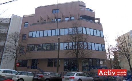 Închiriere birouri în Năvodari 42
