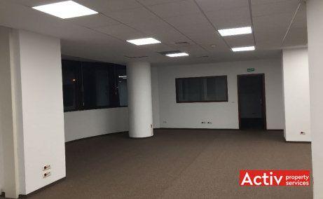 Edelweiss inchiriere spatii de birouri Bucuresti central imagine interior