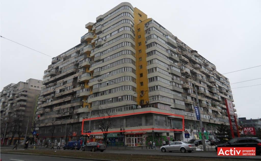 Mega Mall - Apartamente - Garsoniere de inchiriat în Bucuresti - hpv.iubescstudentia.ro