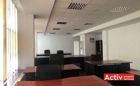 Pantelimon 248-250 inchiriere birouri Bucuresti est imagine interior