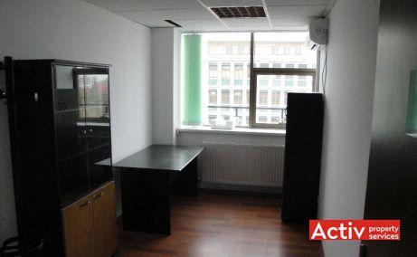 Plevnei 53 spatii de birouri de inchiriat Bucuresti central imagine din interior