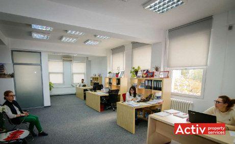RC Central Pitesti inchiriere spatii de birouri Pitesti central imagine interior