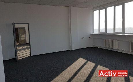 RC Central Drobeta inchiriere spatii de birouri Drobeta Turnu Severin central imagine interior