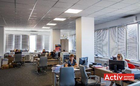 RC Central Slatina inchiriere spatii de birouri Slatina zona centrala imagine interior