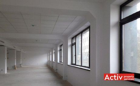 Vector Business Center inchiriere spatii de birouri Cluj Napoca nord imagine interior