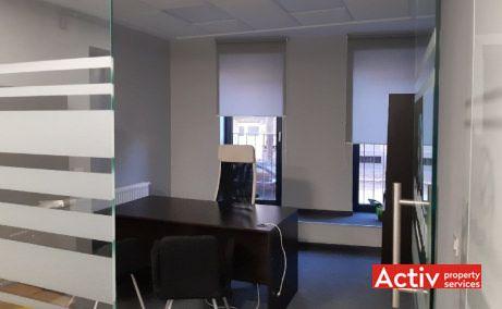 Origami inchiriere spatii de birouri Timisoara zona centrala imagine birou