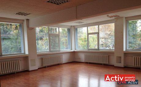 Ipromet Imobili proprietate de vanzare Bucuresti zona de vest imagine interior