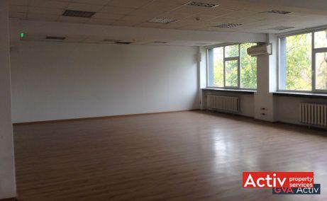 Ipromet Imobili proprietate de vanzare Bucuresti vest imagine open space