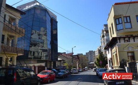 Sirenelor 91 birouri de inchiriat Bucuresti zona centrala imagine vecinatati