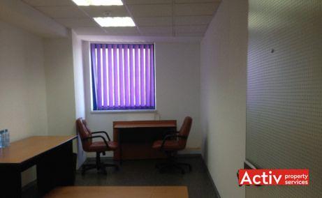 Codecs Office Building inchiriere spatii de birouri Bucuresti zona centrala poza birou