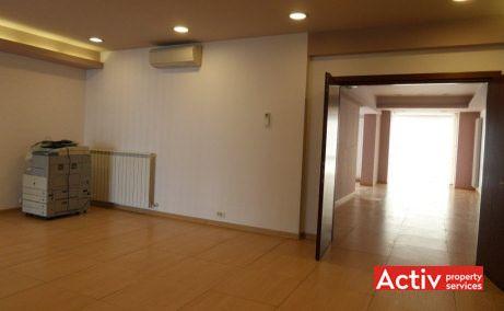 Caderea Bastiliei 64 inchiriere spatii de birouri Bucuresti zona centrala imagine interior