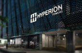 Hyperion Towers birouri de inchiriat Bucuresti nord imagine prezentare