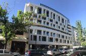 Eminescu Office birouri de inchiriat Bucuresti central poza fatada cladire