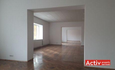 Deva 1 inchiriere spatii de birouri Cluj-Napoca zona centrala imagine interior