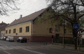 Deva 1 spatii de birouri de inchiriat Cluj-Napoca zona centrala poza cladire
