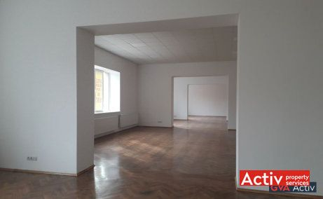 Deva 1 de vanzare cladire Cluj-Napoca zona centrala imagine interior