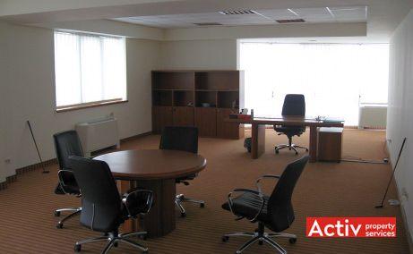 Branduselor 2-4 spatii de birouri Bucuresti zona centrala imagine interior