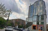 Branduselor 2-4 inchiriere spatii de birouri Bucuresti central vedere cladire