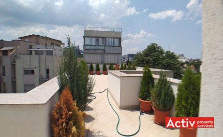 Aurel Vlaicu 88-90 - apartment for sale